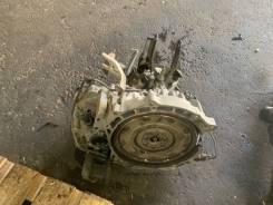 Коробка механика Mazda 6 GH 1.8
