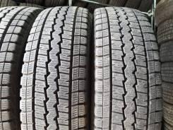 Dunlop Winter Maxx SV01, 195R15 LT
