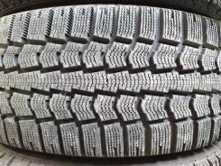 Pirelli Winter Ice Control, 215/55 R16
