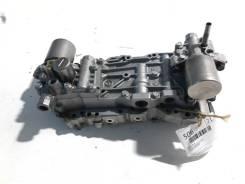Блок клапанов автоматической трансмиссии Honda Capa [27000P4V030]