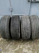 Michelin Defender, 225/65 R17