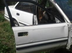Дверь передняя правая Toyota Corolla AE9#