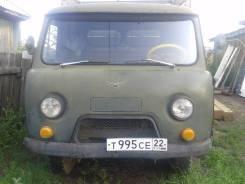 УАЗ 452Д. Продам УАЗ, 4x4