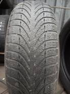 BFGoodrich g-Force Winter, 185/65 D15