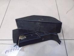 Накладка кузов внутри BMW X5 E53 2001 M62B44TU