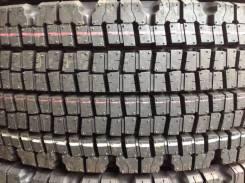 Bridgestone W970. зимние, без шипов, 2016 год, новый