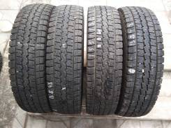 Dunlop Winter Maxx, 155/80/13LT