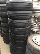 Dunlop Enasave SP LT38, 205/70 R16 LT