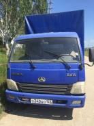 Baw Fenix. Продам грузовик, 2 700куб. см., 4 500кг., 4x2