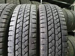 Bridgestone Blizzak VL1, 165 R14 LT
