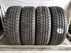 Dunlop Winter Maxx, 185/65 R15
