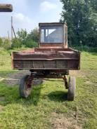 ХТЗ Т-16. Продается трактор, 25 л.с.