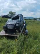 Land Rover Freelander. SALFA28B59H134356, 224DT DZ584052319