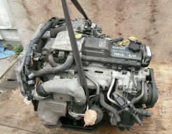 Двигатель на Toyota Hiace KZH106 1KZ-TE (2-MOD)