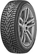 Hankook Winter i*Pike RS2 W429, 205/60 R15