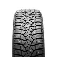 Bridgestone Blizzak Spike-02, 215/55 R17