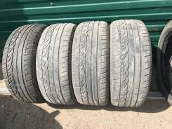 Dunlop, 235/55 R17