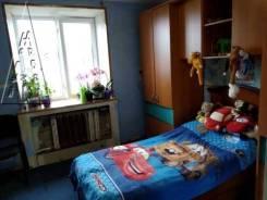 2-комнатная, улица Адмирала Угрюмова 4. Пригород, агентство, 49,0кв.м.