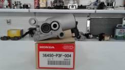 Клапан холостого хода 36450-P3F-004 Honda CR-V Отправка в регионы! 36450-P3F-004