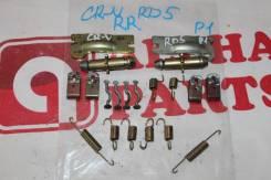 Пружины барабанных тормозов Honda CR-V RD4,RD5,RD6,RD7,RD8
