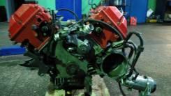 Двигатель Х5 М62 44 8S