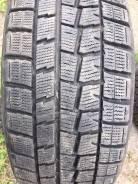 Dunlop Winter Maxx WM01, 205/50R17