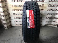 Bridgestone Blizzak DM-V2, 225/65R17 102S Japan