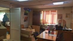 Сдается офис 59 кв. м. на Шоссейной, 22. улица Шоссейная 22, р-н Шоссейная. Интерьер