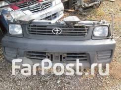 Фара правая левая на Toyota TOWN ACE NOAH CR52 CR50