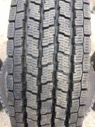 Yokohama Ice Guard IG91, 165/80R14LT