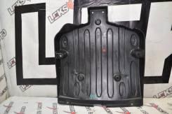 Защита двигателя N. Fuga 350GT [Leks-Auto 347]