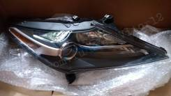 Фара Acura ZDX 33101-SZN-A01. 33151-SZN-A01 Новая. В ПУТИ!