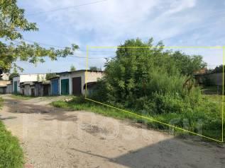 Продам земельный участок под бизнес. 200кв.м., аренда, электричество