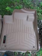 Коврики. Nissan Murano, Z51, Z51R