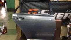 Дверь задняя правая Toyota Avensis (Тойота Авенсис) универсал