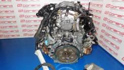 Двигатель Infiniti, VK45DE, 4rwd | Установка | Гарантия до 100 дней