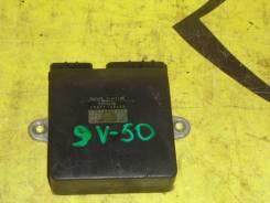 Блок управления форсунками TOYOTA VISTA/NADIA SV50/SXN10 3SFSE