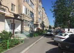 1-комнатная, улица Таманская 10. Первый, частное лицо, 33,0кв.м.