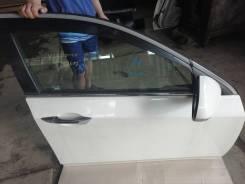 Дверь передняя правая Honda Accord CU1 CU2 CW2