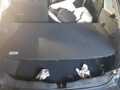Полка багажника. Honda CR-V