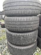 (Т1691) Bridgestone Nextry Ecopia, 215/60 R16