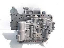 Блок клапанов автоматической трансмиссии Toyota Vista Ardeo 2002 [3541042041]