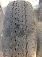 Pirelli, 175/65/14