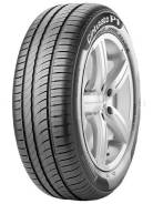 Pirelli Cinturato P1 Verde, 185/65 R14 86H