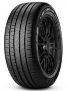 Pirelli Scorpion Verde, 255/50 R19 103W