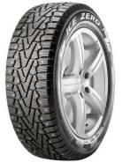 Pirelli Ice Zero, T 175/65 R14 82T