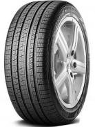 Pirelli Scorpion Verde All Season, 265/70 R16 112H