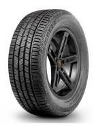 Continental ContiCrossContact LX Sport, T 245/70 R16 111T