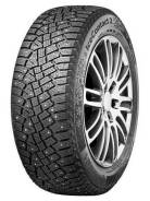 Continental IceContact 2, T 185/65 R14 90T