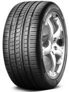 Pirelli P Zero Rosso Asimmetrico, 255/35 R19 96Y